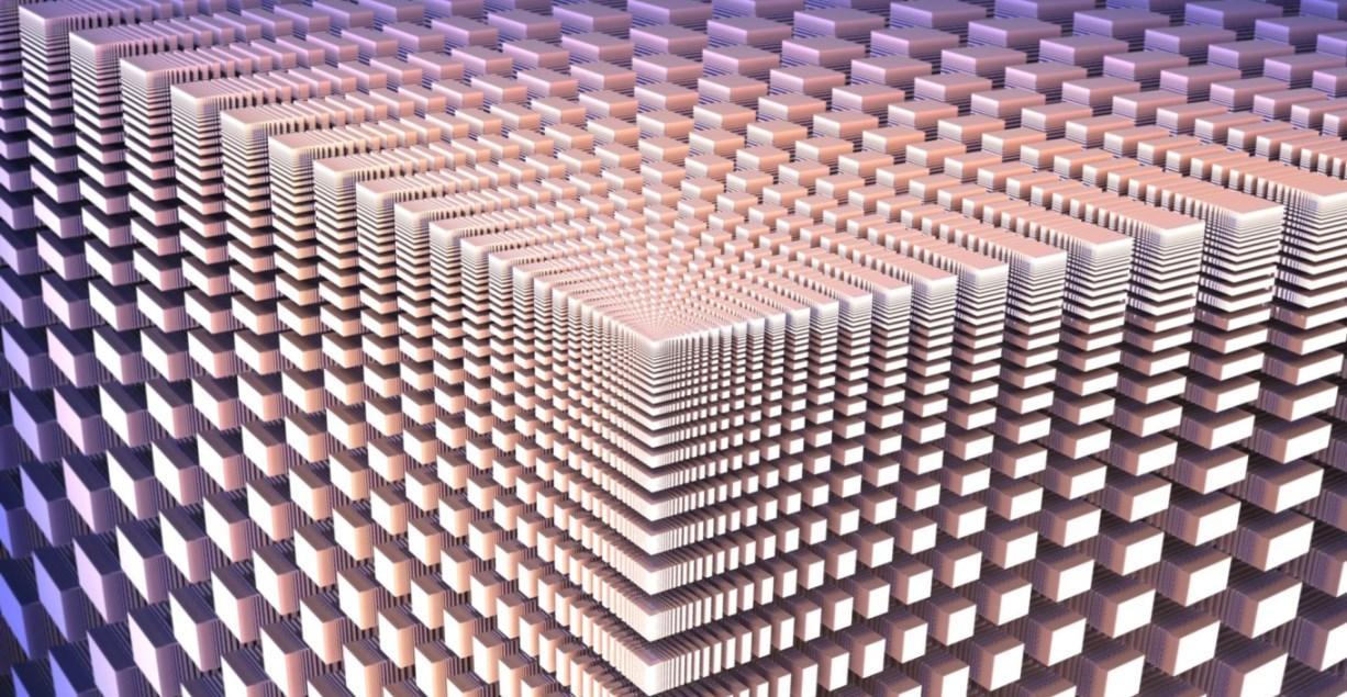 Когнитивное выпрямление 2: изучаем иллюзии и искажения