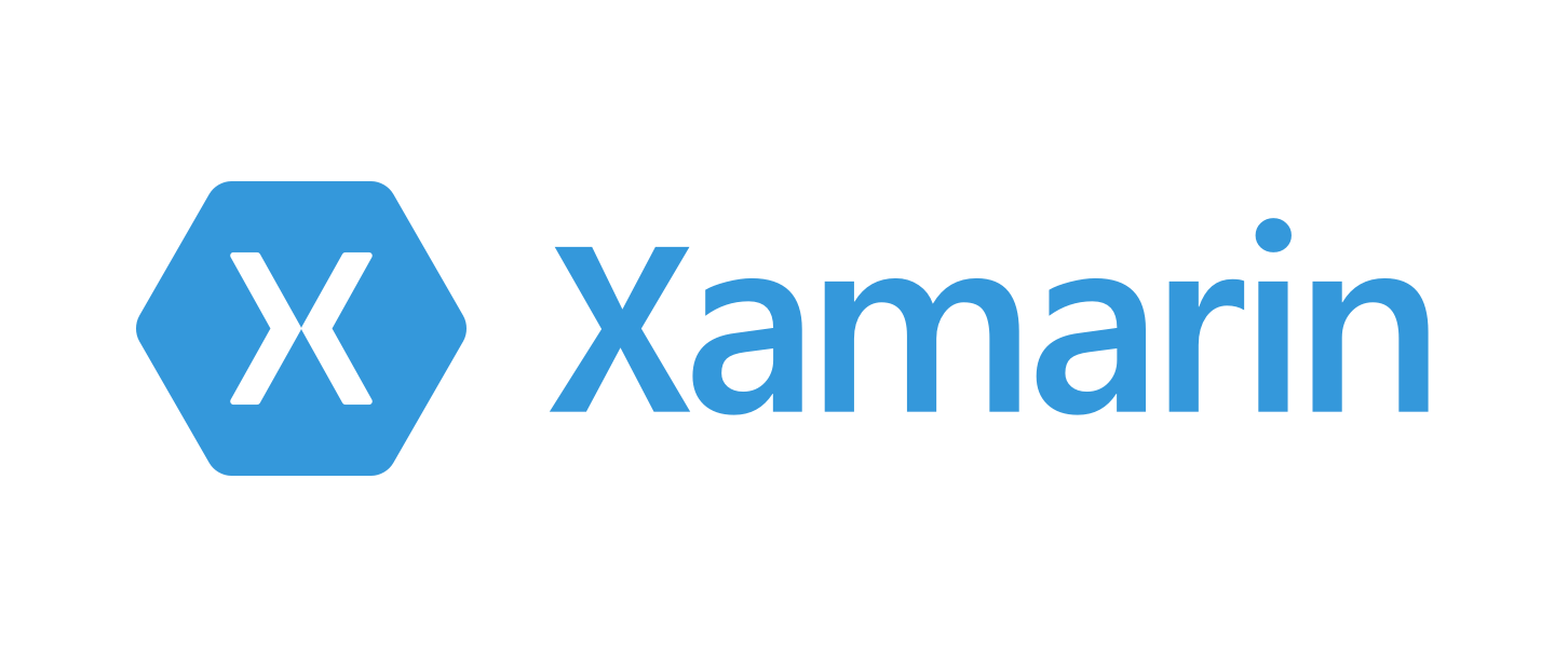 Документация по API Xamarin теперь в открытом доступе