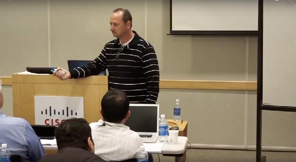 "Training FastTrack. ""Networking basics."" ""Fundamentals of telephony."" Part 3. Eddie Martin. December, 2012"