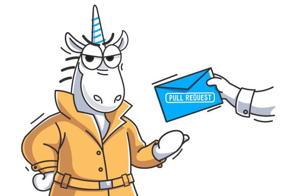 PVS-Studio Анализ pull request-ов в Azure DevOps при помощи self-hosted агентов