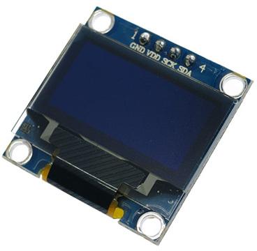 Делаем «умный» контроллер для кондиционера на ESP8266