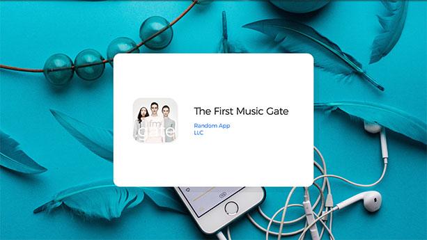 App Promo Xs - 3