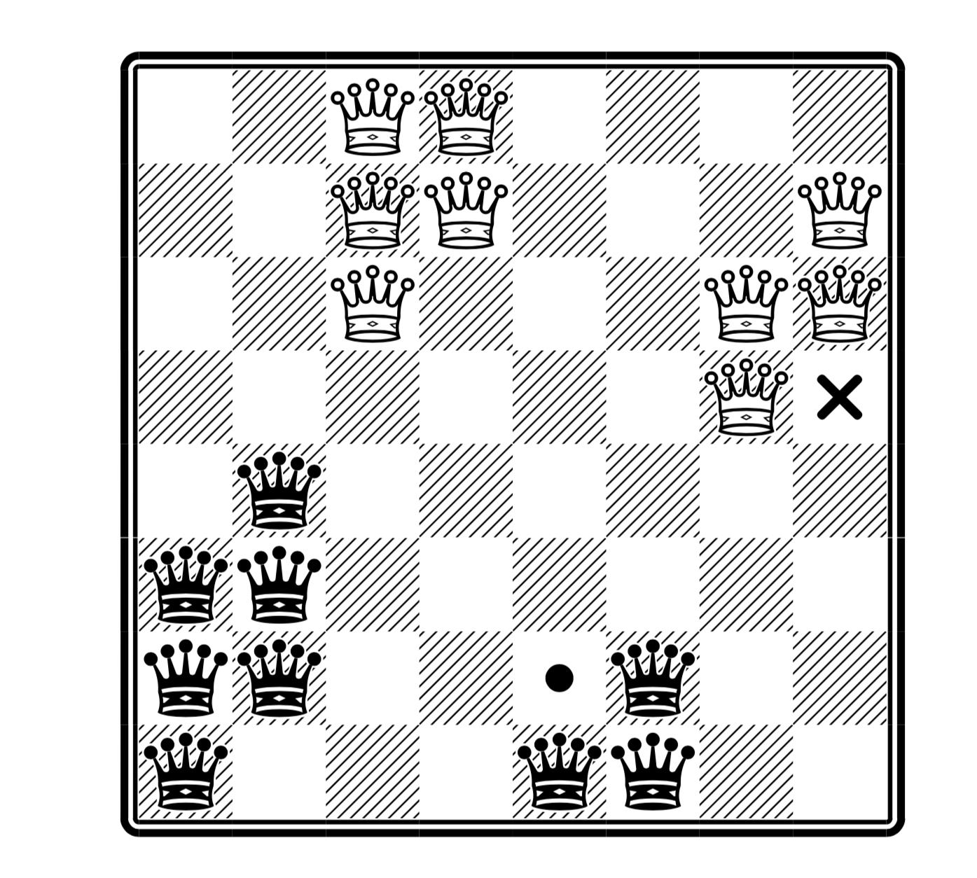9hf6_c0z8qserlik5f_g3yh95ks.png