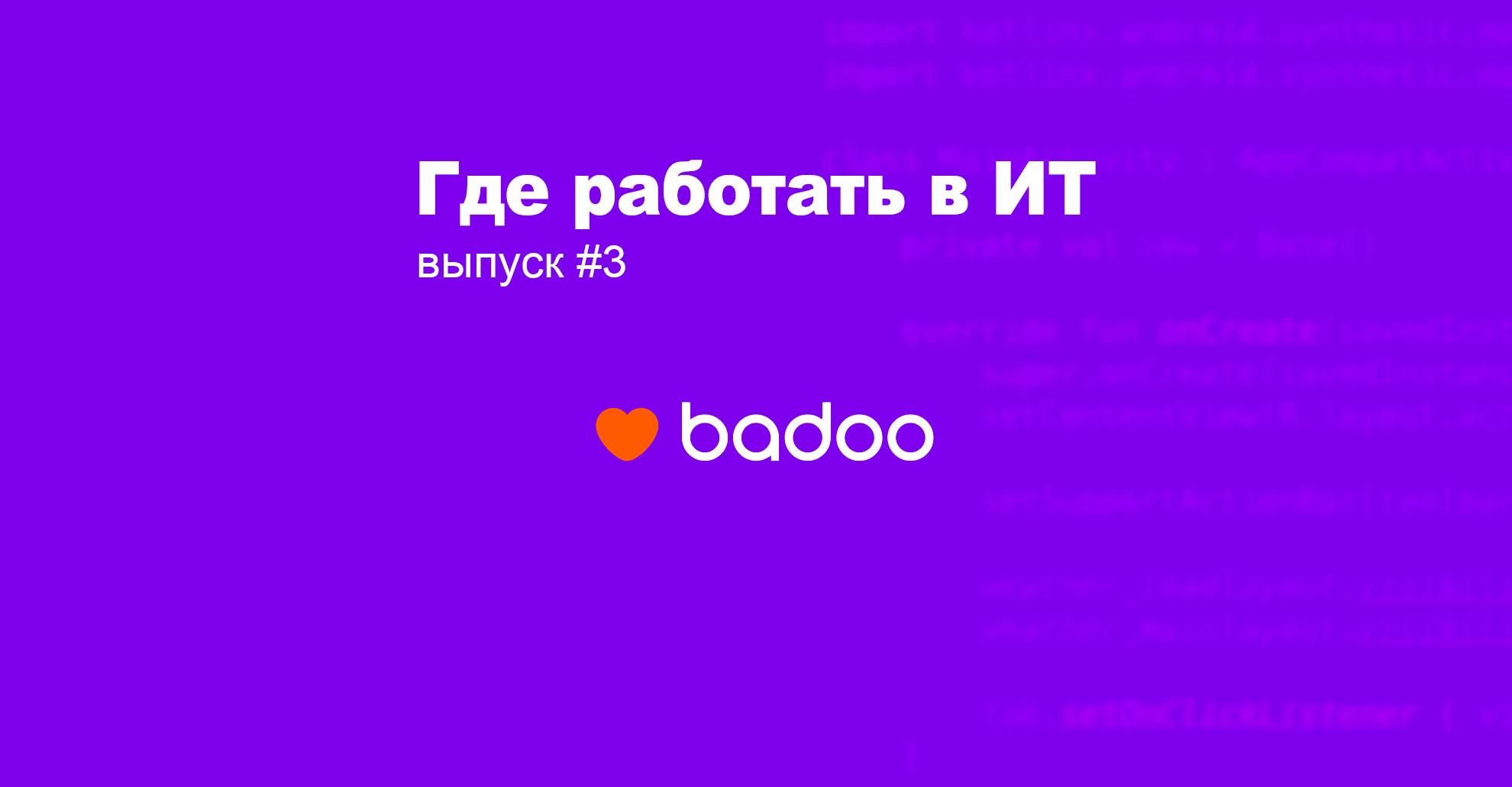 9kgavzh0a3yo-sp_n7vy_nrvzio.jpeg