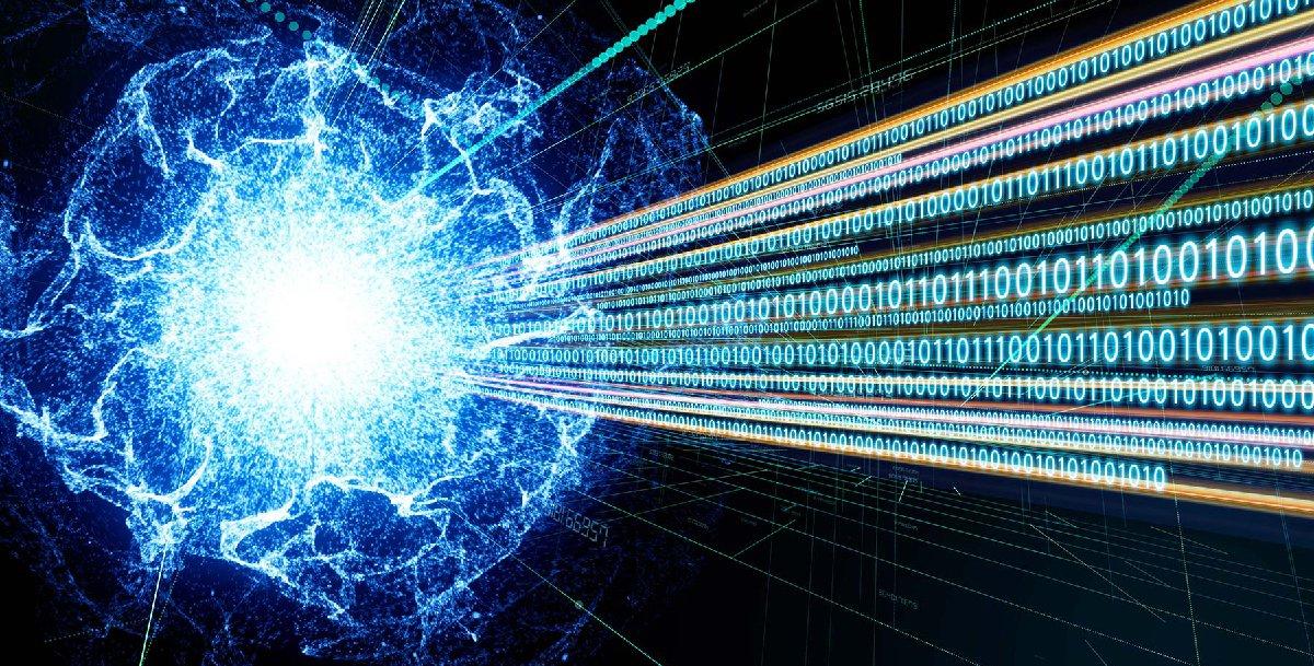 Перевод Как новые квантовые алгоритмы решили нелинейные уравнения