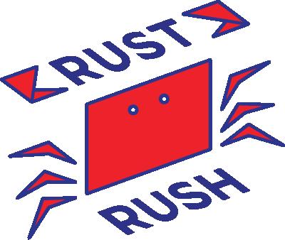 Rust News # 2 (October 2018) / Sudo Null IT News