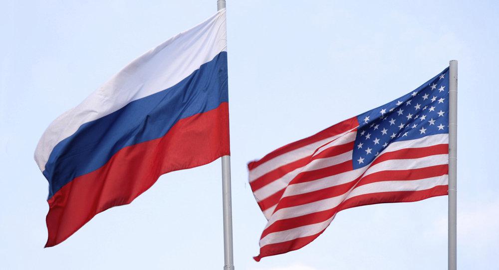 [recovery mode] Маленькое исследование: ИТ в СМБ — США vs Россия
