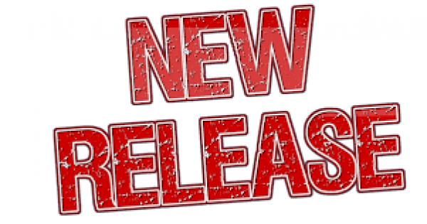 [Перевод] GitLab 12.4 с улучшенными зависимостями мердж-реквестов и Audit API