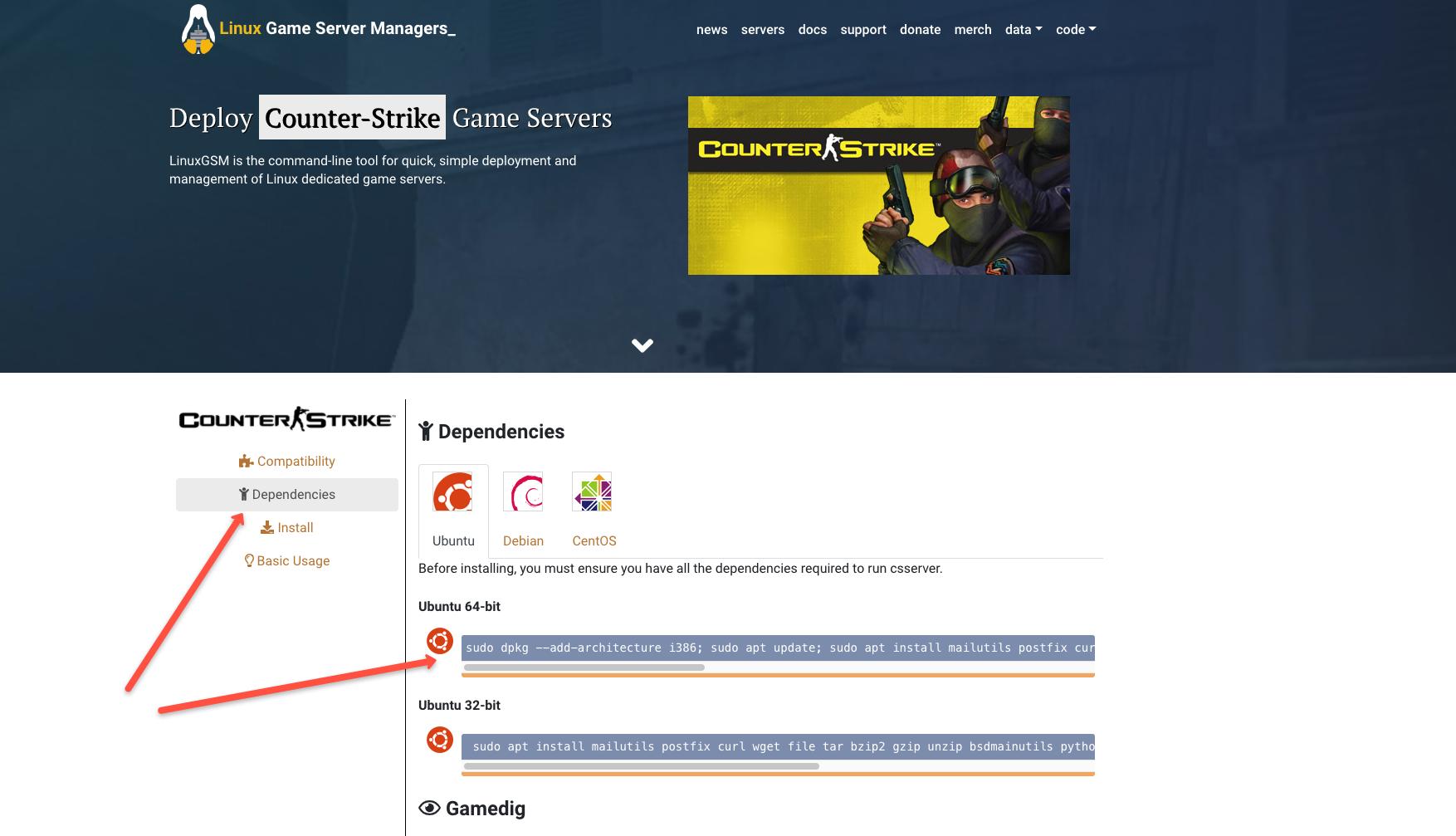 Превращение Synology NAS в игровой сервер — IT-МИР. ПОМОЩЬ В IT-МИРЕ 2021