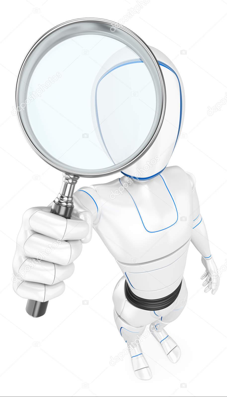 [recovery mode] Искусственный интеллект против лжи и коварства