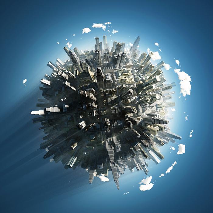 Посекундный биллинг, маркетплейс и песочницы для Big Data: что могут тестовые среды в облаке
