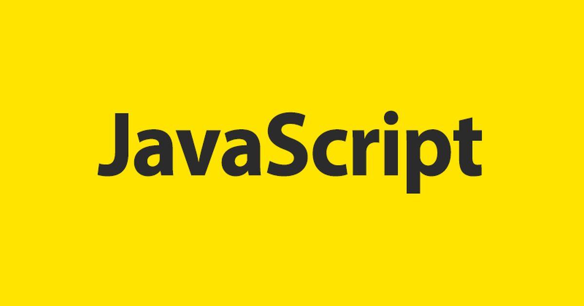JavaScript 250 практических вопроса (список  викторина  бонус)