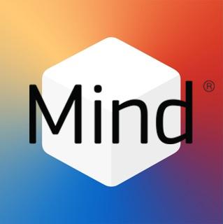 Профессиональная ВКС доступна как никогда. Mind Server — новая версия, новые цены