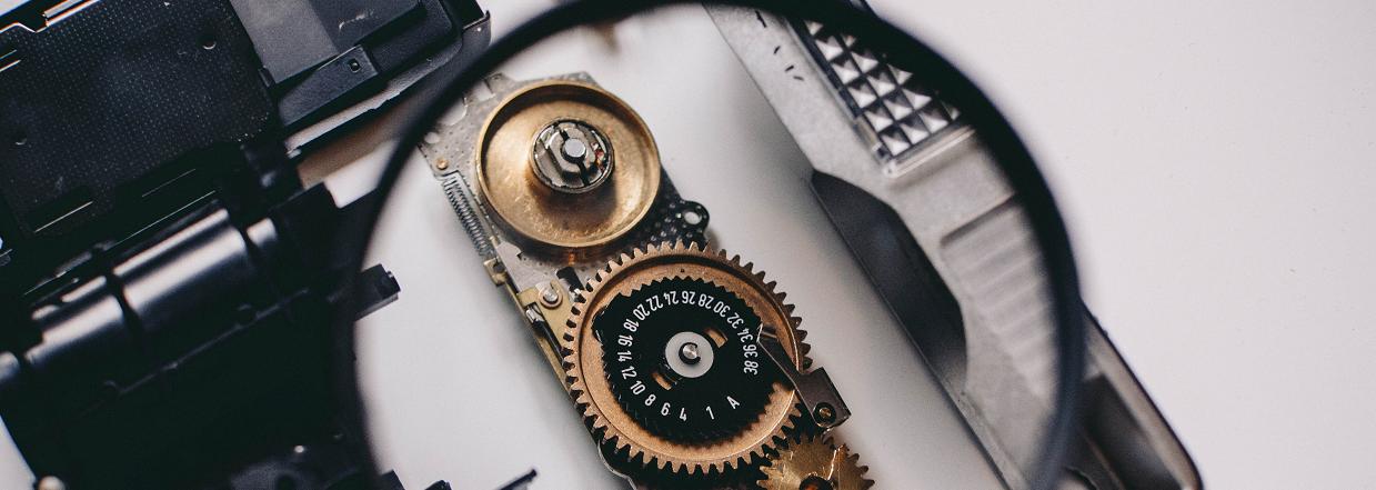 [Перевод] 7 ключевых индикаторов риска Active Directory на панели мониторинга Varonis