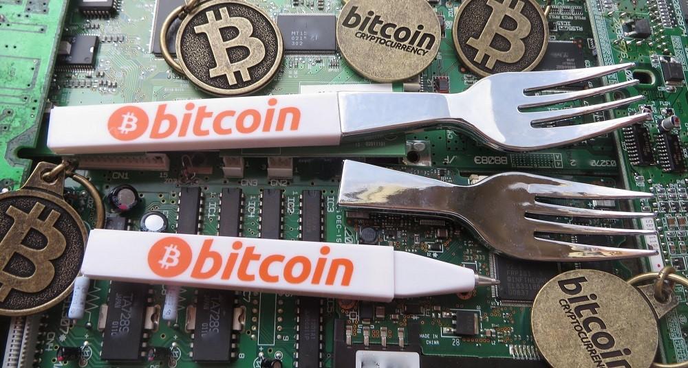 История нескольких хардфорков: как развивалась биткойн-сеть