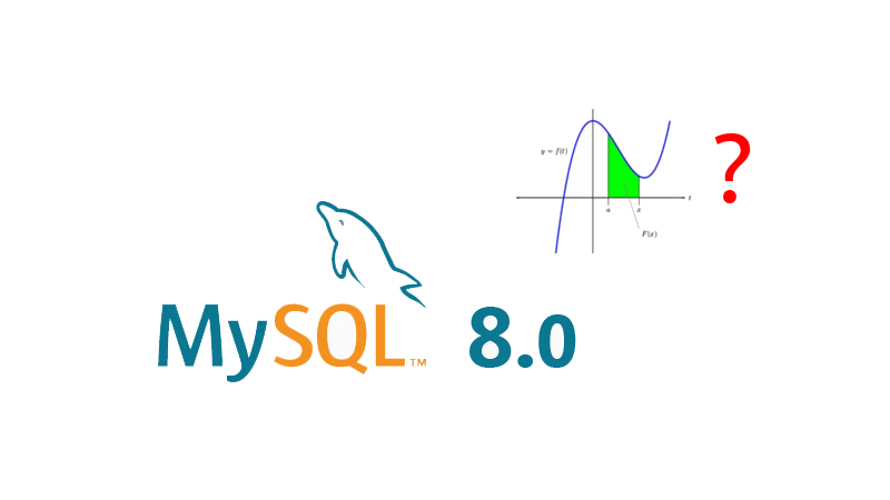 "The use of window functions and CTEs in MySQL 8.0 to implement a cumulative total without hacks /Blog of the Flant company /Habr               Approx. transl.  : In this article, the team leader of the UK company Ticketsolve shares a solution to his very specific problem, while demonstrating general approaches to creating so-called accumulating functions using modern MySQL 8.0 features. Its listings are clear and provided with detailed explanations, which helps to understand the essence of the problem, even for those who did not dive into it so deeply.          A common strategy for performing updates using cumulative functions in MySQL is using custom variables and the  pattern. UPDATE[]SET mycol = (@myvar: = EXPRESSION (@myvar, mycol))           This pattern does not work well with the optimizer (leading to non-deterministic behavior), so they decided to abandon it. The result is a kind of emptiness because (relatively) complex logic is now more difficult to implement (at least with the same simplicity).         The article will discuss two ways to implement it: using window functions (canonical approach) and using recursive CTEs (general table expressions).            Requirements and background      Although CTEs are fairly intuitive, for those not very familiar with them, I recommend referring to my  previous publication on this topic           The same is true for window functions: I'll comment on queries /concepts in detail, but a general idea still doesn't hurt. A huge number of books and publications are devoted to window functions (which is why I still have not written about them); however, in most examples, calculations are performed either on financial results or on demographic indicators. However, in this article I will use a real case.         For software, I recommend using MySQL ??? (but not required). All expressions must run in the same console in order to reuse  @venue_id           In the software world, there is a famous architectural dilemma: should logic be implemented at the application level or at the database level? Although this is a perfectly valid question, in our case, I proceed from the assumption that the logic is  should be  stay at base level; the reason for this may be, for example, speed requirements (as was the case in our case).          Problem      In this task, we allocate seats in a certain hall (theater).         For business purposes, each location needs to be assigned a so-called ""grouping"" - an additional number that represents it.         Here is the algorithm for determining the grouping value:              start at 0 and top left;      if there is an empty space between the current and the previous one, or this is a new row, then we add 2 to the previous value (if this is not the absolute first place), otherwise, we increase the value by 1;      assign a grouping to a place;      go to a new place in the same row or to the next row (if the previous one is over) and repeat from point 2; we continue everything until the places run out.          Algorithm in pseudocode:           current_grouping = 0     for each row:   for each number:   if (is_there_a_space_after_last_seat or is_a_new_row) and is_not_the_first_seat:   current_grouping + = 2   else   current_grouping + = 1     seat.grouping = current_grouping         In real life, we want the configuration on the left to give the values ​​on the right:           x → ??? ???   y ╭───┬───┬───╮ ╭───┬───┬───╮   ↓ 0 │ x │ x │ │ │ 1 │ 2 │ │   ├───┼───┼───┤ ├───┼───┼───┤   1 │ x │ │ x │ │ 4 │ │ 6 │   ├───┼───┼───┤ ├───┼───┼───┤   2 │ x │ │ │ │ 8 │ │ │   ╰───┴───┴───╯ ╰───┴───┴───╯          Preparation      Let the base table have the following minimalist structure:           CREATE TABLE seats (   Id INT AUTO_INCREMENT PRIMARY KEY,   Venue_id INT,   Y INT,   X INT,   `Row` VARCHAR (16),  number3 INT108. 3r8. . UNIQUE venue_id_y_x (venue_id, y, x)   );         We don't really need columns  row  and  number   On the other hand, we do not want to use a table whose records are completely contained in the index (just to be closer to real problems).         Based on the diagram above, the coordinates of each location are (y, x):              (? 0), (? 1)      (? 0), (? 2)      (? 0)          Please note that we are using  at  as the first coordinate, since it makes it easier to keep track of the rows.         You must load a large enough number of records to prevent the optimizer from finding unexpected short paths. Of course, we use recursive CTEs:           INSERT INTO seats (venue_id, y, x, `row`, number)   WITH RECURSIVE venue_ids (id) AS   (   SELECT 0   UNION ALL   SELECT id + 1 FROM venue_ids WHERE id + 1 < 100000  )   SELECT /* + SET_VAR (cte_max_recursion_depth = 1M) * /  v.id,   c.y, c.x,   CHAR (ORD ('A') + FLOOR (RAND () * 3) USING ASCII) `row`,   FLOOR (RAND () * 3) `number`   FROM venue_ids v   JOIN (   VALUES   ROW (? 0),   ROW (? 1),   ROW (? 0),   ROW (? 2),   ROW (231108) 3r .) c (y, x)   ;     ANALYZE TABLE seats;         A few notes:              Here, CTE is used in an interesting (hopefully) way: each loop represents a venue_id, but since we want multiple locations to be generated for each venue, we do a cross join with the table containing the locations.      Used the row constructor from v??? (  VALUES ROW ()   ) To represent a (joinable) table without actually creating it.      Generates random values ​​for row and number as placeholders.      For the sake of simplicity, we did not do any optimizations (for example, data types are wider than necessary; indexes are added before inserting records, etc.)           The old approach is      The good old approach is straightforward and straightforward:           SET @venue_id = 5000; - arbitrary venue id; any (stored) id will do     SET @grouping = -1;   SET @y = -1;   SET @x = -1;     WITH seat_groupings (id, y, x, `grouping`, tmp_y, tmp_x) AS   (   SELECT   Id, y, x,   @Grouping: = @grouping + 1 + (seats.x> @x + 1 OR seats.y! = @Y),   @Y: = seats. y,   @x: = seats.x   FROM seats   WHERE venue_id = @venue_id   ORDER BY y, x   )   UPDATE   seats s   JOIN seat_groupings sg USING (id)   SET s.grouping = sg.grouping   ;     - Query OK, 5 rows affected, 3 warnings (??? sec)         Well that was easy (but don't forget the warnings)!         A small digression: in this case, I use the properties of Boolean arithmetic. The following expressions are equivalent:           SELECT seats.x> @x + 1 OR seats.y! = @Y `increment`;     SELECT IF (   Seats.x> @x + 1 OR seats.y! = @Y,   ?   0   ) `Increment`;         Some find this intuitive, others not; it's a matter of taste. From now on I will use a more compact expression.         Let's see the result:           SELECT id, y, x, `grouping` FROM seats WHERE venue_id = @venue_id ORDER BY y, x;     - + ------- + ------ + ------ + ---------- +   - 