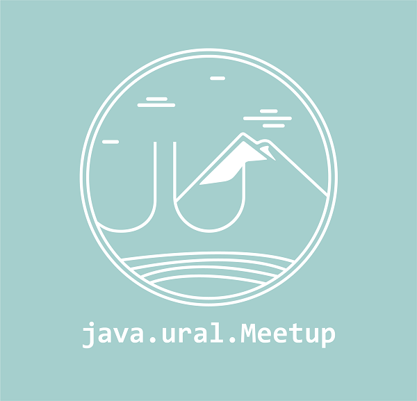 java.ural.Meetup