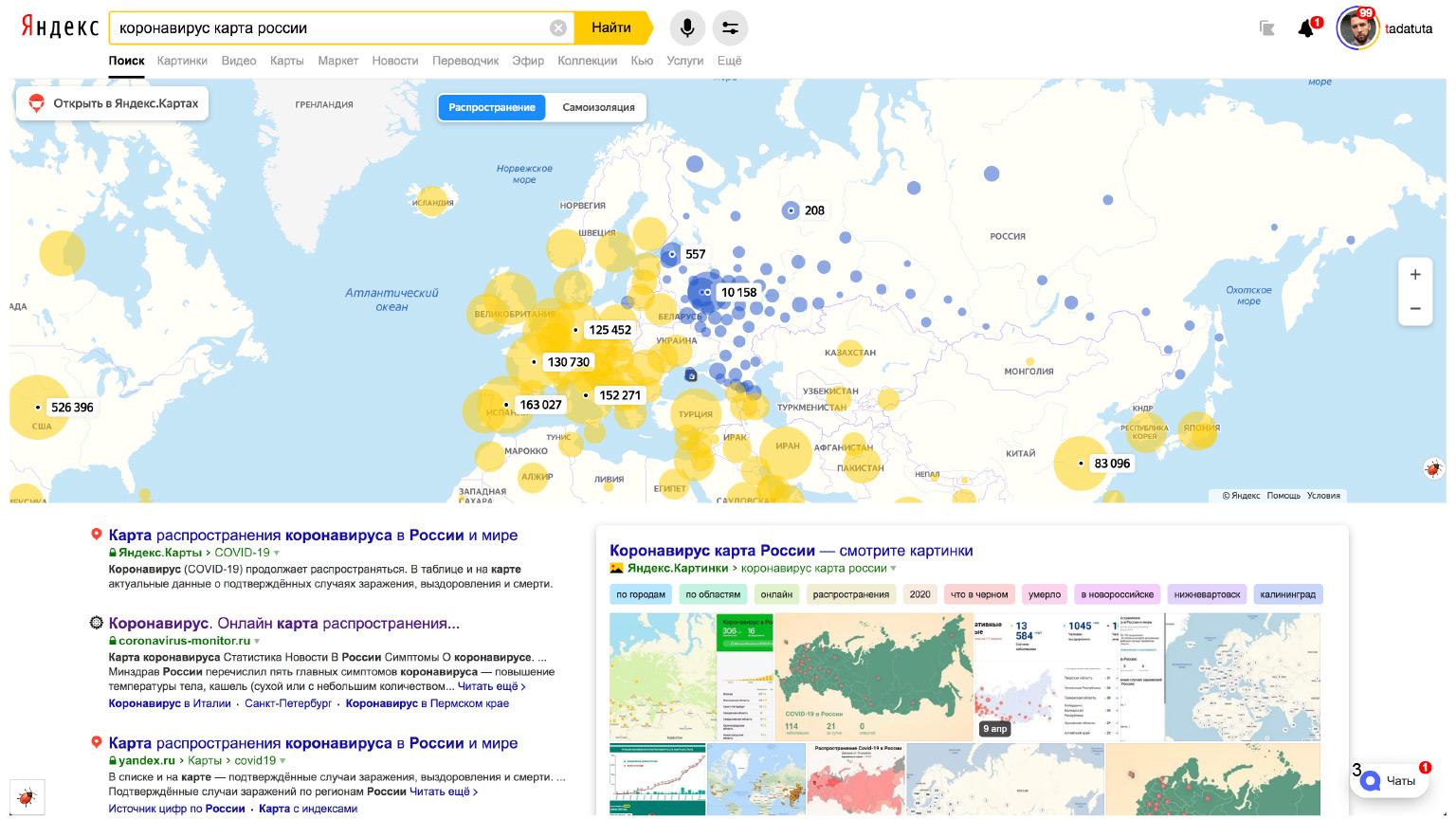 Автоматизация тестирования на максималках. Доклад Яндекса