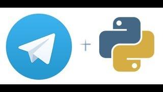 Небольшая библиотека для применения ИИ в Telegram чат-ботах