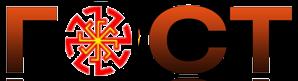 Об open-source реализациях хэш-функции ГОСТ Р 34.11-2012 и их влиянии на электронную подпись ГОСТ Р 34.10-2012