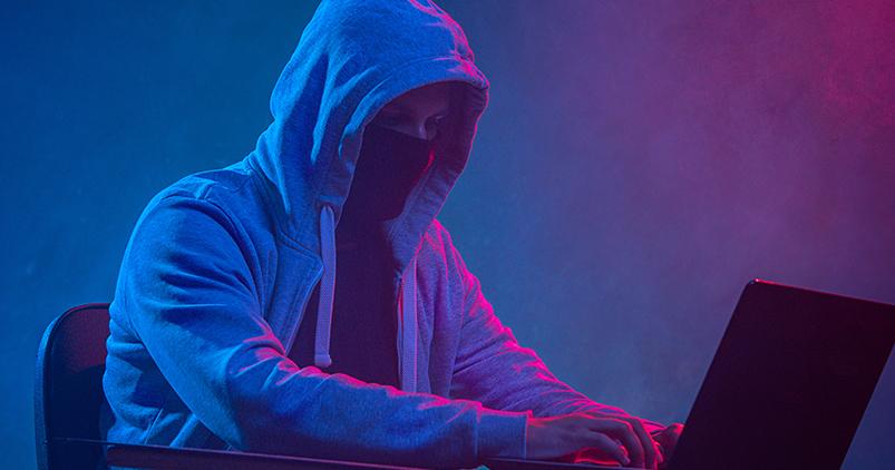 Неочевидные уязвимости онлайн сервисов. Часть первая