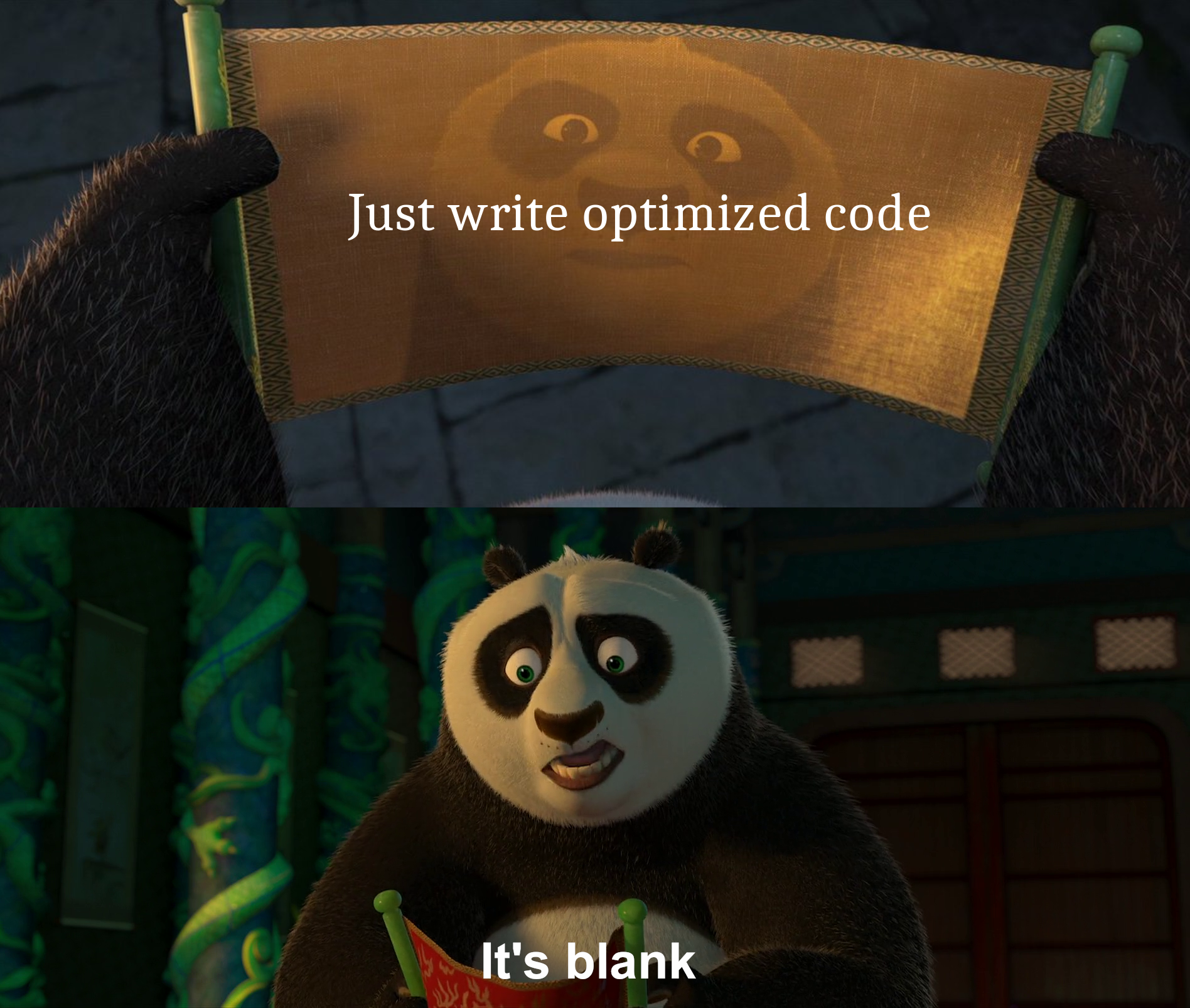 6 ways to significantly speed up pandas with a couple of lines of code. Part 2 /Habr