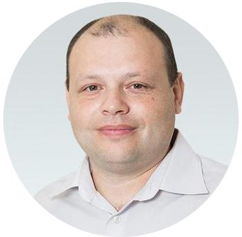Когда старые методы не работают: Василий Мазин — о гибридном подходе в разработке ИИ