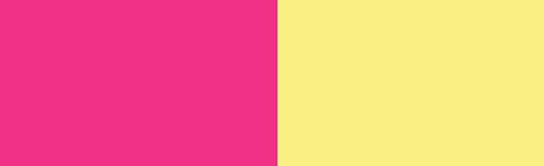 Исходные два цвета
