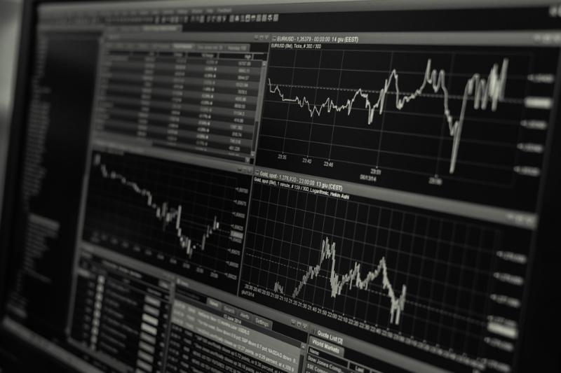 Как высокочастотный трейдинг изменил положение на мировых биржах: 4 вывода аналитиков Credit Suisse