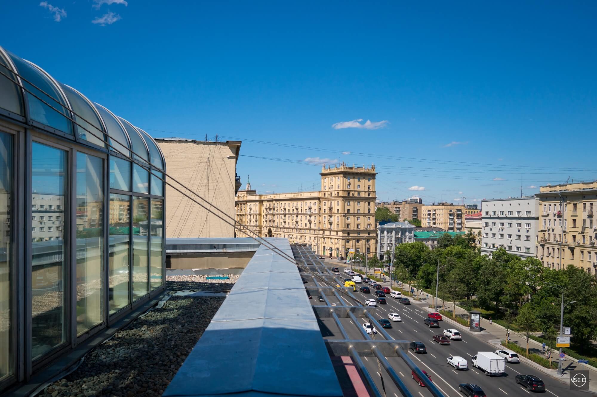 Image result for сок конференц-зал земляной вал