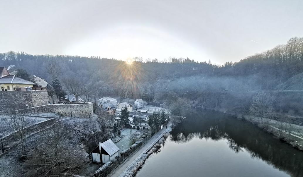 Переезд из СНГ в Чехию, собственный опыт (часть 2)