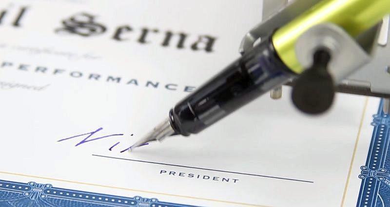 Что не так с федеральным законом «Об электронной подписи» (63-ФЗ), и как это можно исправить