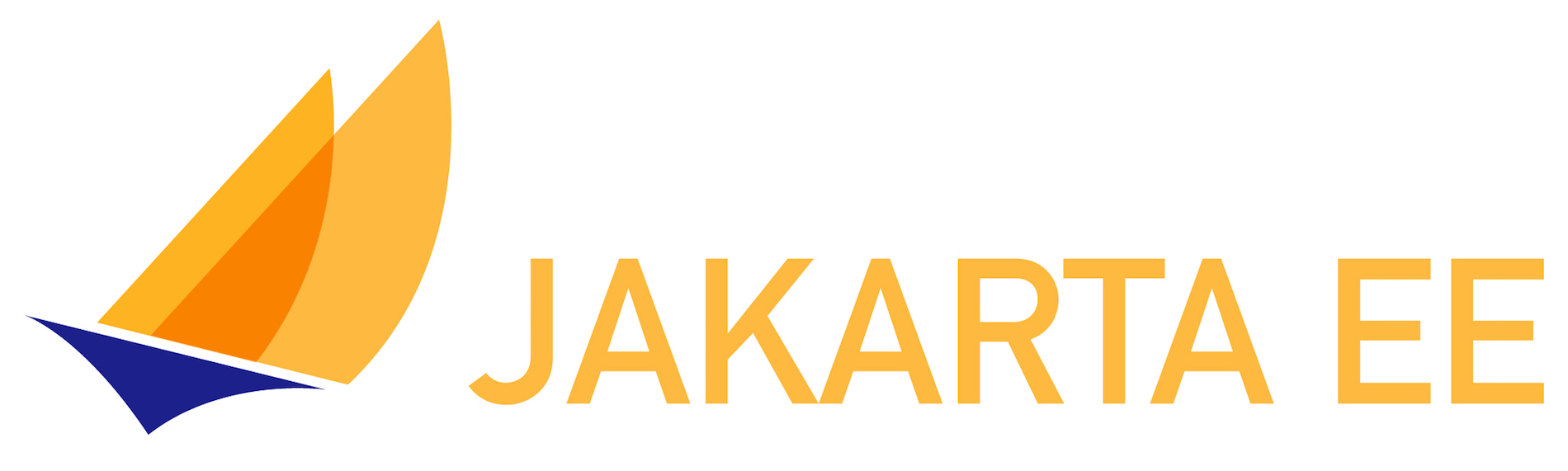 [Перевод] Вышел окончательный релиз Jakarta EE 8