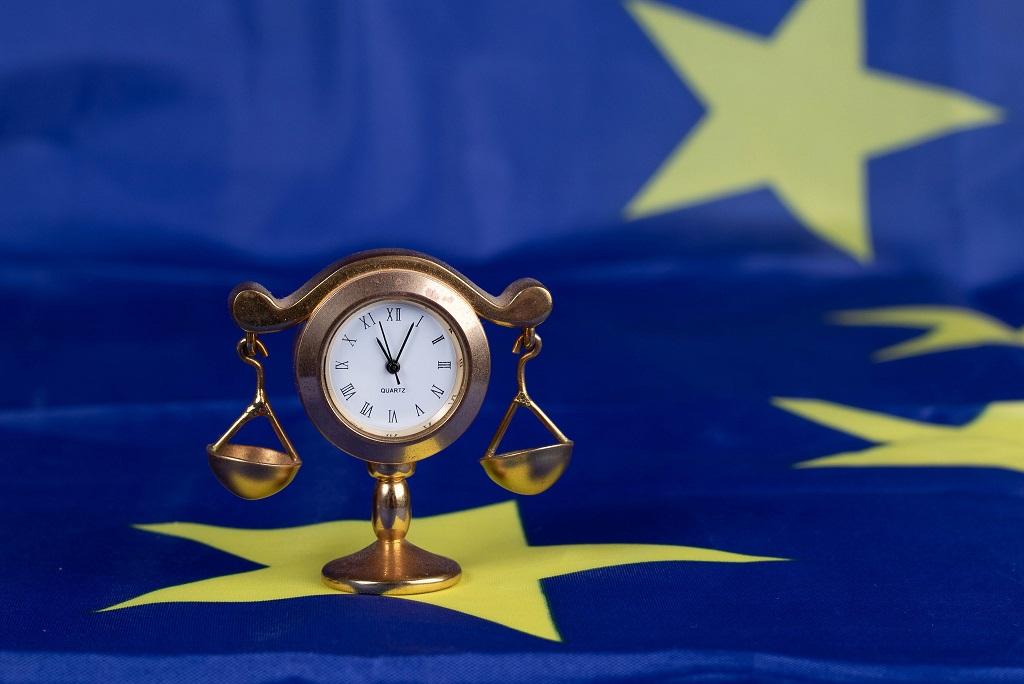 За нарушение GDPR наказывают активнее — свежие штрафы и влияние регламента за пределами ЕС