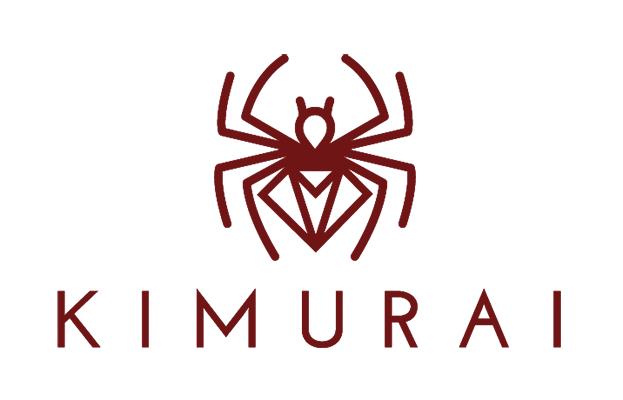 File: README — Documentation for kimurai (1 4 0)