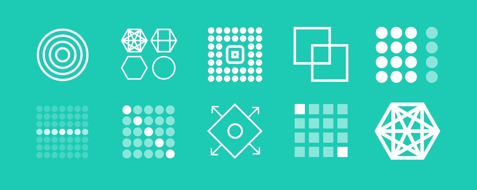 Восемь именных законов в UX дизайне ( часть 1)