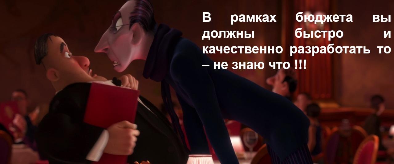_zexq-znw2qflfnw2ujxwfbpmv8.jpeg