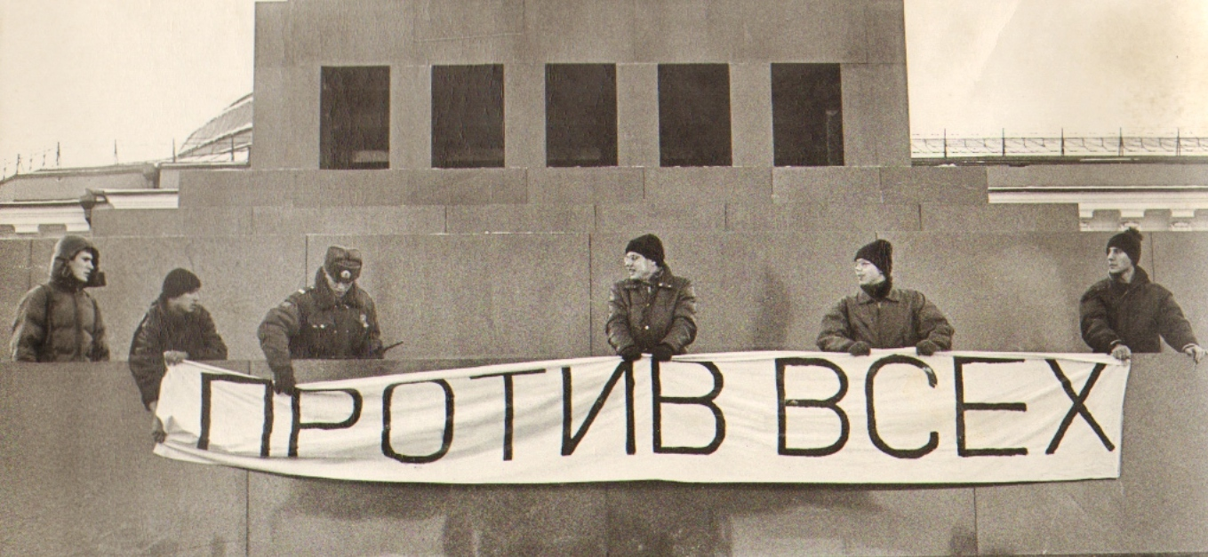 Обзор бесплатных голосовых помощников для ПК на русском языке