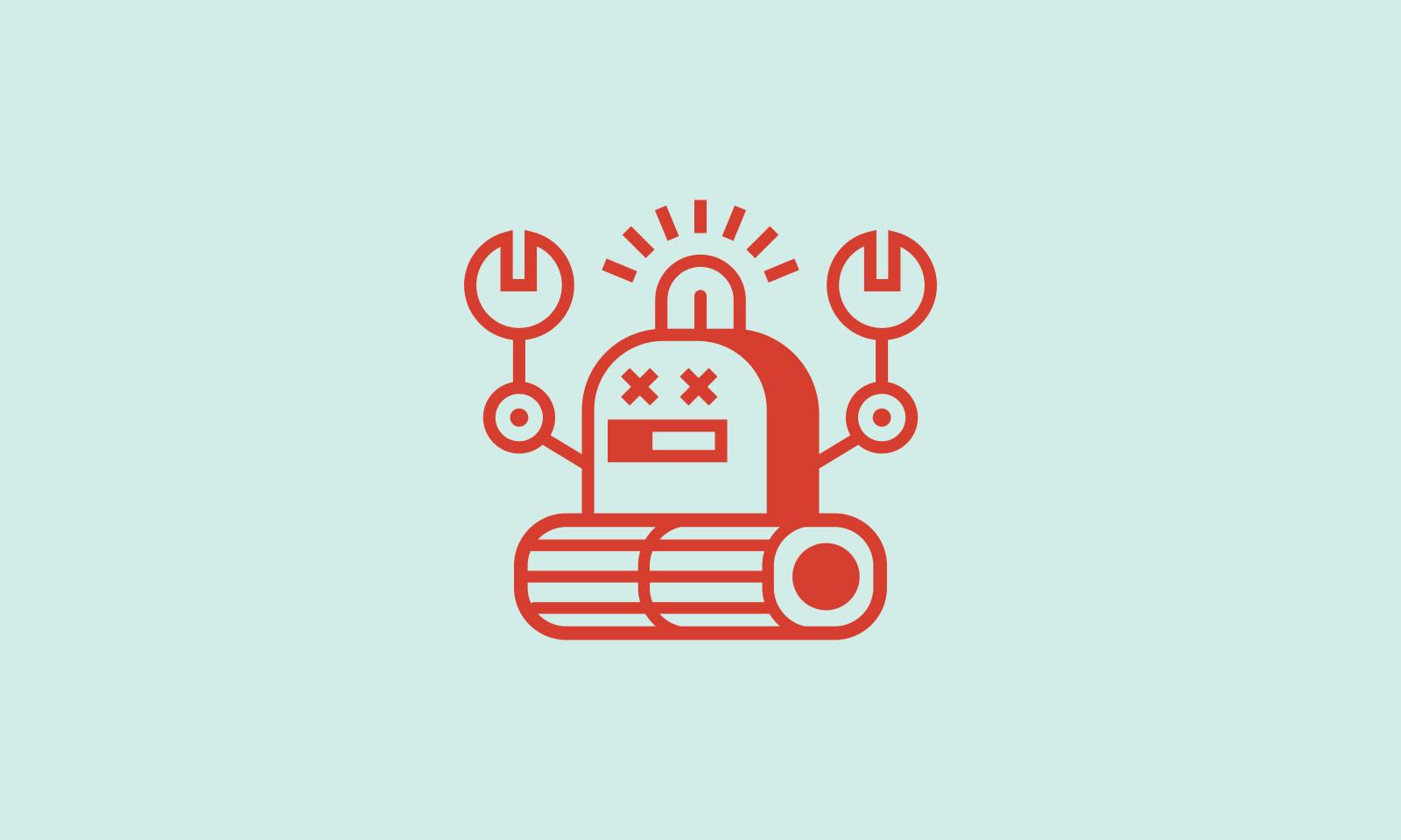 Машинное обучение на максимальной скорости: система Predictive Maintenance за четыре месяца