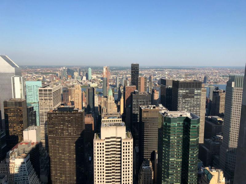 Личный опыт: Пять сложностей при запуске бизнеса в США