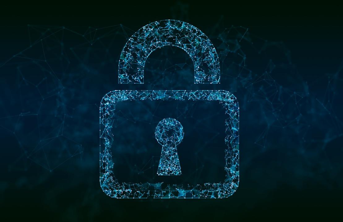 Главное о цифровых рисках и топовом софте, который их ликвидирует