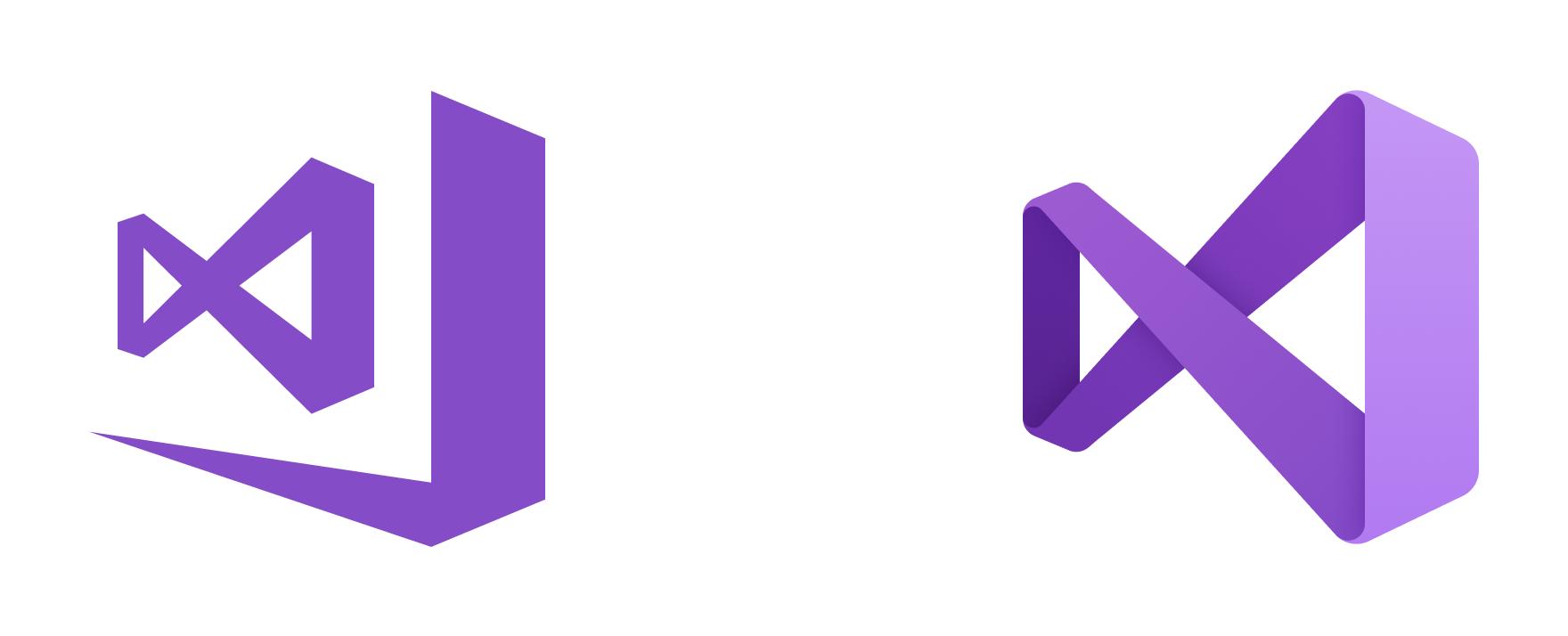 What's new in Visual Studio 2019 design