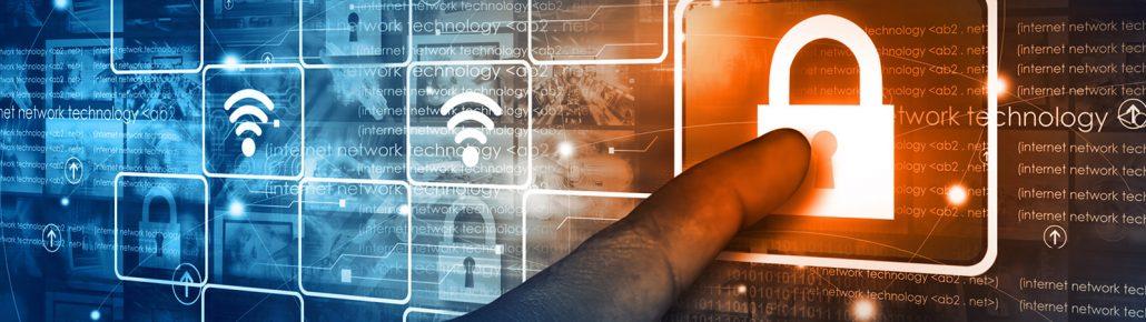 Ethernet, FTP, Telnet, HTTP, Bluetooth — основы анализа трафика. Решение задач на сети с r0от-мi. Часть 1