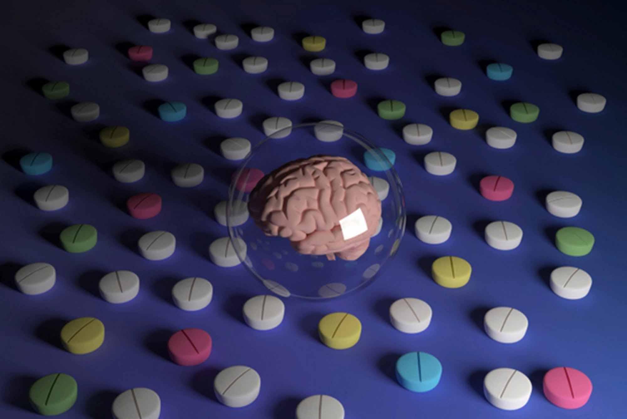 Научные способы побороть усталость: ноотропы, кофе и нейротехнологии