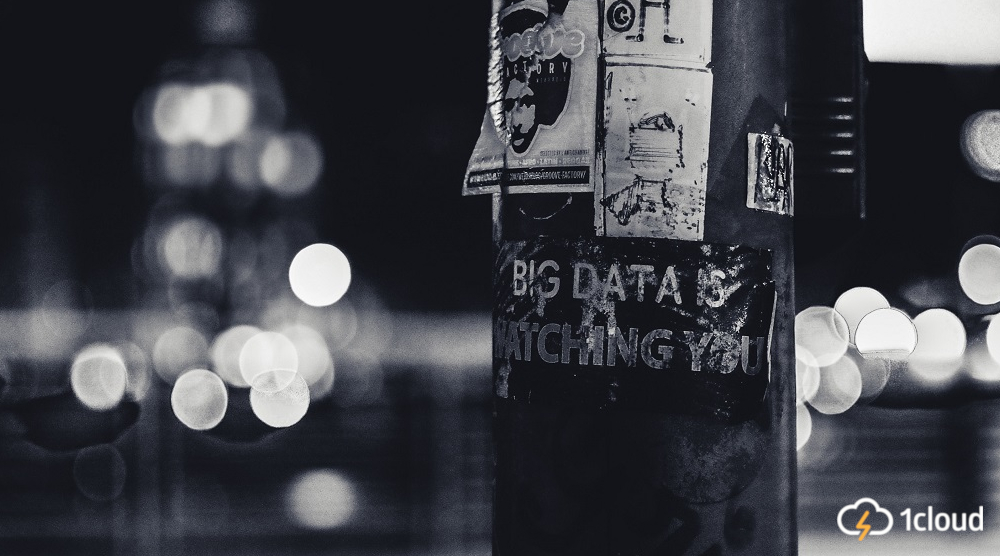 Ситуация: нарушают ли AdTech-компании GDPR?