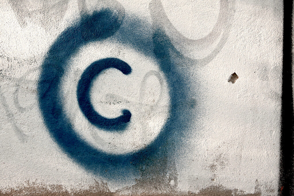 """""""Forget about GDPR"""": the reform of copyright in the EU can completely change the situation in the Network"""
