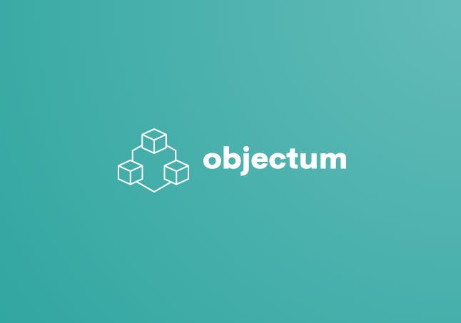 Из песочницы Javascript платформа Objectum