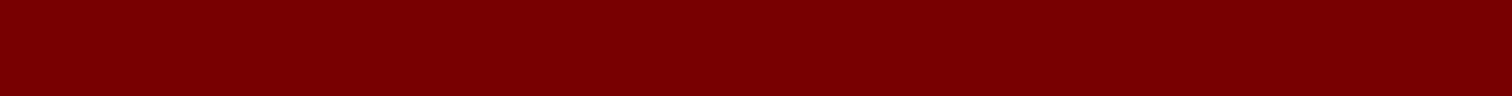 [Из песочницы] Российский геймдев, бессмысленный и беспощадный