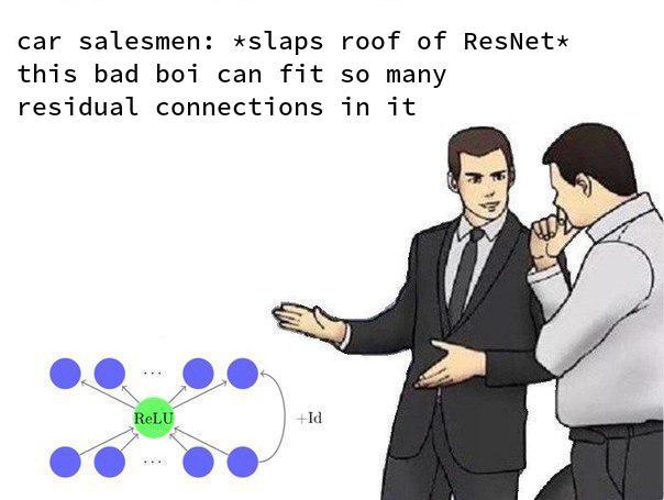Новый мем
